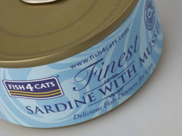 Sardine with Mussel (6)