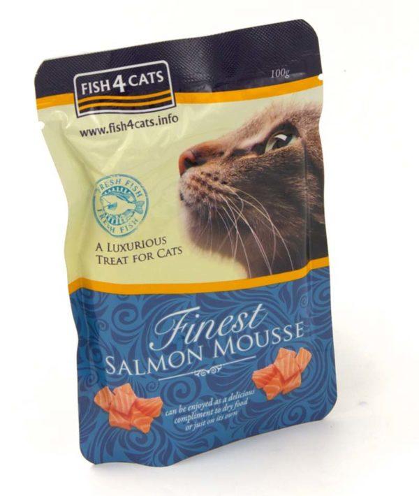 finest_salmon_mousse3
